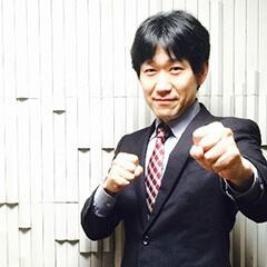 シニアマネージャー/公認会計士:山本 健司(やまもと けんじ ...
